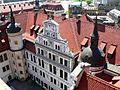 Residenzschloss-028-Dresden.jpg