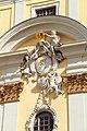 Residenzschloss Ludwigsburg 2019-04-22n.jpg