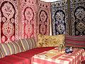 Restaurant Essaouira (2845513656).jpg