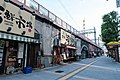 Restaurants near Tokyo Station.jpg