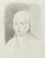 Retrato de D. João VI (attrib. Domingos Sequeira), antiga Colecção Russel de Sousa.png