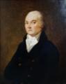 Retrato de Homem (1800) - Vieira Portuense (MNAA, Inv. 1338 Pint).png