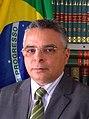 Retrato oficial de brasileiro.JPG