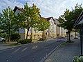 Reutlinger Straße Pirna (42731028500).jpg