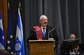 Reuven Rivlin state visit to Greece, January 2018 (9702).jpg