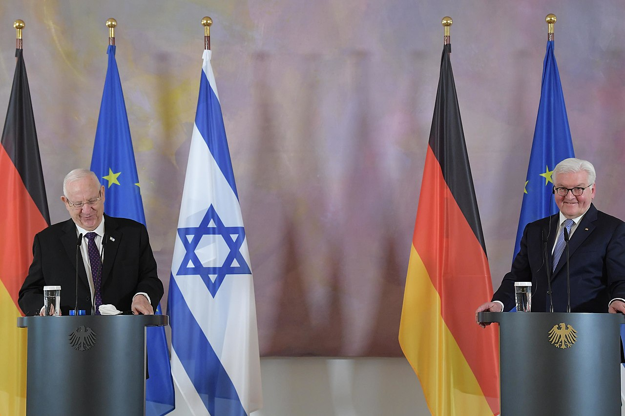 Reuven Rivlin visit to Germany, March 2021 (GP7C6C 1).JPG
