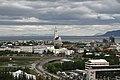 Reykjavik, Iceland-13July2011.jpg