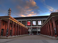rhein energie stadion sitzplan