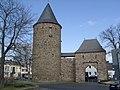 Rheinbach Wasemer Turm.jpg