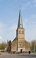 Rheinberg, St. Peter, 2012-04 CN-01.JPG