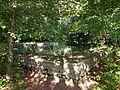 Rheinfelden-römRuine-Pferrichgraben-9158730.jpg