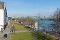 Rheingarten Köln, Blick von der Markmannsgasse-4852.jpg