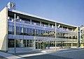 Rheinische Landesbibliothek Koblenz.jpg