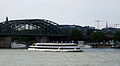 Rheinprinzessin (ship, 2000) 006.JPG