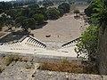 Rhodes, Greece - panoramio (70).jpg