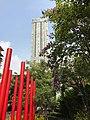 Rhythm Phahon-Ari Bangkok.jpg