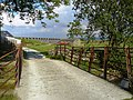 Ribblehead Viaduct from Gunnerfleet Farm - geograph.org.uk - 1382499.jpg
