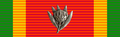 Ribbon - Africa Service Medal & King's Commendation.png