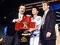 Ricchi e Poveri Sanremo 1985.jpg