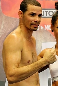 Richar Abril at the public workout.jpg