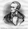 Richard Wagner (par Gérard).jpg