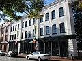 Richmond, Virginia (8127358220).jpg