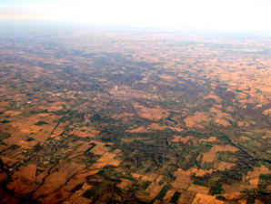 Richmond-indiana-from-above.jpg