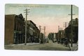 Richmond Terrace, Staten Island, N.Y. (shops, people, trolley, horse and carriage) (NYPL b15279351-105071).tiff