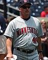 Rick Anderson 2008.jpg