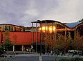 Ridgedale Library.jpg