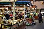 Riga Central Market (47780146551).jpg