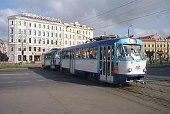 Riga tram.jpg
