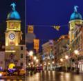 Rijeka-croatia-korzo-gradskitoranj-night1.png