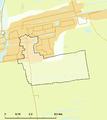 Rijksbeschermd stads- of dorpsgezicht - Westzaan.png