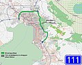 Ring road thessaloniki map.jpg