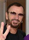 Ringo Starr, 2011