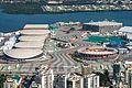 Rio2016 julho ParqueOlimpico Barra 001 8266 -c-2016 GabrielHeusi HeusiAction.jpg