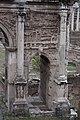 Rione X Campitelli, 00186 Roma, Italy - panoramio (95).jpg