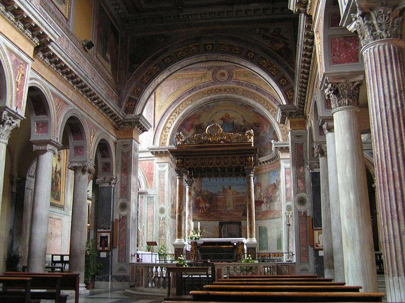 Ripa - San Nicola in Carcere.jpg