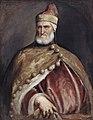 Ritratto del Doge Andrea Gritti - Tiziano 059FXD.jpg