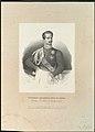 Ritratto di Vittorio Emanuele duca di Savoia, 1842 - Accademia delle Scienze di Torino - Ritratti 0140.jpg