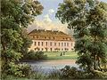 Rittergut Casel Sammlung Duncker.jpg