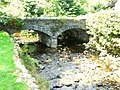 River Bridge - geograph.org.uk - 903701.jpg