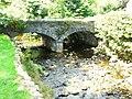 River Bridge - geograph.org.uk - 903701.jpg