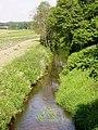 River Meese - geograph.org.uk - 182374.jpg