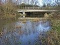 River Thame - geograph.org.uk - 1607348.jpg