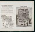 Riverside Mansions. North Corner Riverside Drive and 113th Street (NYPL b11389518-417207).tiff