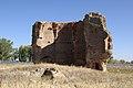 Rivilla de Barajas 08 iglesia del palacio de Castronuevo by-dpc.jpg