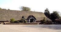 Rivington Hall Barn - geograph.org.uk - 10975.jpg