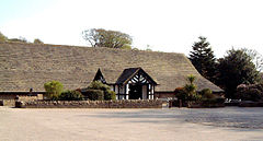 Rivington Hall Barn - geograph.org.uk - 10975.jpg